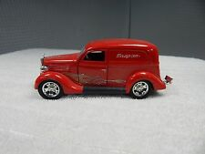 Limited Edition! Snap-On Die Cast 1935 Ford Sedan Delivery Truck