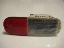 2001-2004 CHRYSLER PTCRUISER PT-CRUISER REAR BUMPER LIGHTS 05288752AC OEM *A4V