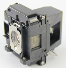 Brand New Replacement Lamp FOR  PowerLite 93 for Epson