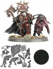 Chaos Khorne MIGHTY LORD Age of Sigmar