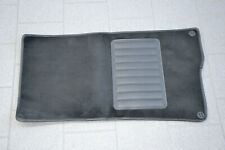 Maserati 3200 Gt Car Mats Carpet Black Front Right Carpet Interior Rear