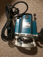 Makita RP1801 Plunge Router