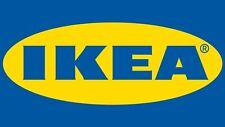 IKEA ANSLUTA Light kit components 502.883.39, 903.201.82, 401.199.26, 301.214.11