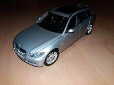 BMW 3er 3 series Touring  E91  1/18 Kyosho
