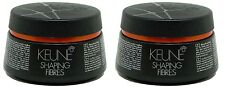 Keune - Design Style Texture Shaping Fibres 3.4oz [PACK OF 2!]