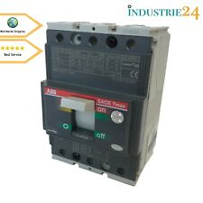 Abb Sace Tmax T2N 160 Switch New / New & Original Packaging