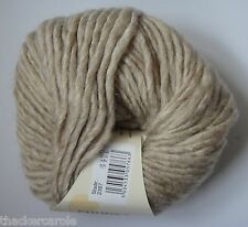 500g Stylecraft Signature Chunky Shade 2387 Wicker