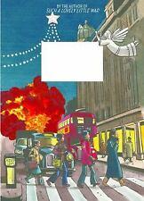 Saigon Calling : London 1963-75 by Marcelino Truong (2017, Paperback)