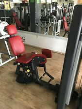 PULSE FITNESS ABDUCTOR