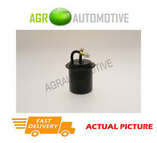 PETROL FUEL FILTER 48100073 FOR SUBARU IMPREZA WRX 2.0 265 BHP 2001-05