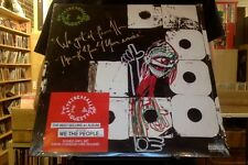 A Tribe Called Quest We Got It From Here Thank You 4 Your Service 2xLP vinyl +DL