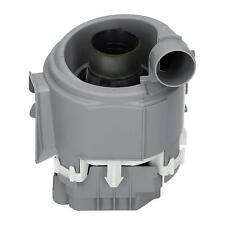 Bosch 651956 Lave-vaisselle Pompe a chaleur pour lave vaiselle