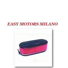 FILTRO ARIA Honda CB 750/900/1000/1100 SUPERSPORT C F R