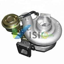 Turbocharger 220-5730 220-5737 For Caterpillar Engine 3054