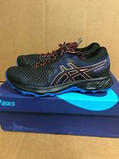 [1011A177.003] ASICS GEL-Sonoma 4 Shoe - Men's Trail Running Size: 7 D