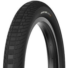Kenda Kwick Nine 29Er Tire Black Sidewall 29 X 2.2 Bike