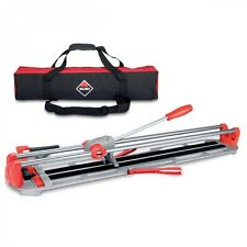 Rubi Star-max-51 Tile Cutter 51cm Cut Length With Carry Bag