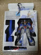 Banpresto Gundam Series Special Creative Model SCM Ex Z gundam Action figure