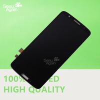 For Motorola Moto G6 XT1925 XT1925DL LCD Display Touch Screen Digitizer Assembly