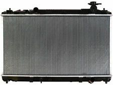 For 2010-2011 Toyota Camry Radiator 39675BW 2.5L 4 Cyl