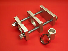 VW T4 Tool Press Extractors Monopusher Pull press in squeeze out