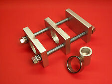 Vw t4 outil presse rotule eindrücker séparatrices einpressen pressurage