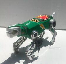 VTG PANOSH PLACE (VOLTRON) GREEN LION #2 Collectible Toy