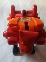 Rampage-Predaking-1986-Vintage-Hasbro-G1-Transformers-Action-Figure