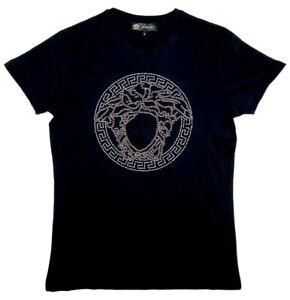 GIANNI VERSACE  T-Shirt  Herren  Gr.-S