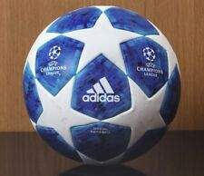 Adidas champions league Finale ball 2019 size 5