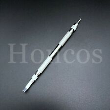 New listing SPRING BAR PIN REMOVER FOR TAG HEUER AQUARACER FORMULA 1 BAND RUBBER STRAP TOOL