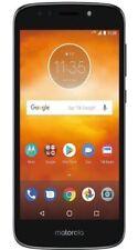"Brand New Motorola Moto E5 Play 16GB 5.2"" HD Screen Boost Mobile (Sealed)"