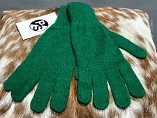 Paul Smith Mens 100% Cashmere Gloves RRP £135 BNWT One Size