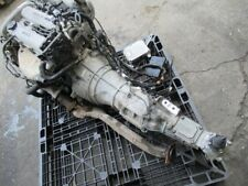 JDM Fit For Mazda ROADSTAR MX5 NA8C NA6C NB6C NB8C 1.6 5 Speed Engine Motor