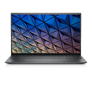 Dell Inspiron 15 5510 FHD 11th Gen Intel i5-11300H Up to 32 GB 1 TB SSD Win10