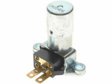 For 1961-1975 Chevrolet Bel Air Headlight Dimmer Switch SMP 56963ZG 1962 1963