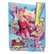 Mattel Barbie 2002-Now Doll Character Toys