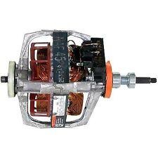 Motor Dryer Whirlpool 279811 (Twin)