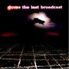 Doves-The Last Broadcast CD NUOVO