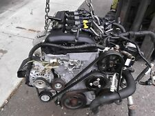 2006 MAZDA MIATA ENGINE MOTOR 2.0L  with only 1546 miles!!!!