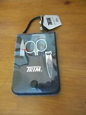 Trim for Him manicure set nail
