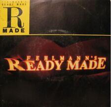 "FEHLMANN'S ready made SP45T 7"" 1986 SUPER ETAT RARE+++"