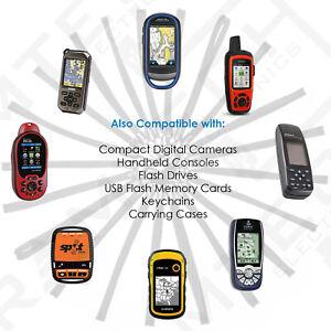 Universal Hand/Wrist Strap for PSP, PS Vita, Wii remote, DS & DS Lite Console