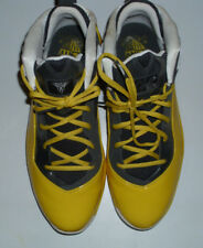 detailed look promo code check out melo m14 | eBay