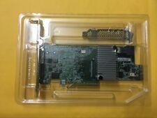 "Asus ET2321I 23/"" AIO Motherboard w// Intel i5-4200U 1.6Ghz CPU 69PA1TM11D08"
