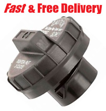 OEM Type Fuel / Gas Cap For Fuel Tank - OE Replacement Genuine Stant 10842 - New