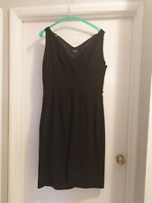 Hobbs dress size 12 used