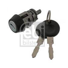 FEBI BILSTEIN Lock Cylinder, ignition lock 17102