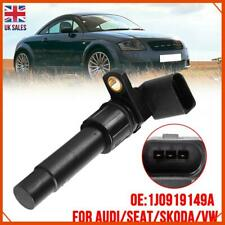 FOR 1997-2010 AUDI SKODA VW SEAT VSS 1J0 919 149 A ENGINE ODOMETER SPEED SENSOR