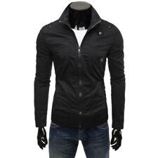 Autres vestes/blousons coton taille M pour homme